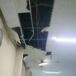 บันทึกของชุฟุจัง#7 : ณ วันที่เกิดแผ่นดินไหวที่คุมาโมโตะ(ไหวเตือน)