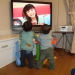 บันทึกของชุฟุจัง#5:รายการเด็ก[おかあさんといっしょ] ช่อง NHK Eテレเปลี่ยนตัวพิธีกรหญิงเข้าสู่รุ่นที่ 21
