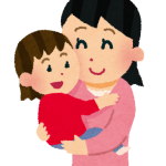 บันทึกของชุฟุจัง#6 :วิธีปลอบลูกให้หายโมโหแบบฉบับคุณพ่อญี่ปุ่น